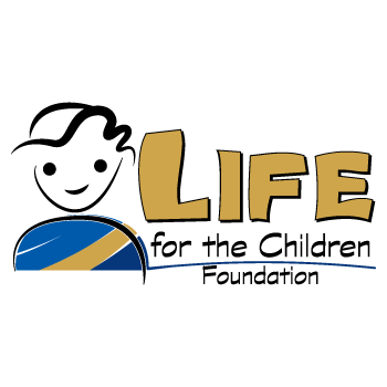 Life for the Children Foundation