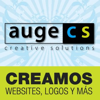 Auge Creative Solutions