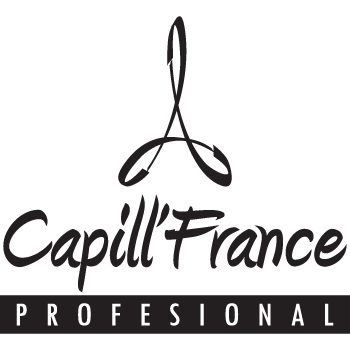Capill France Professional