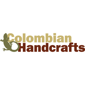Colombian Handcrafts