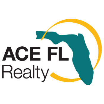 Ace FL Realty