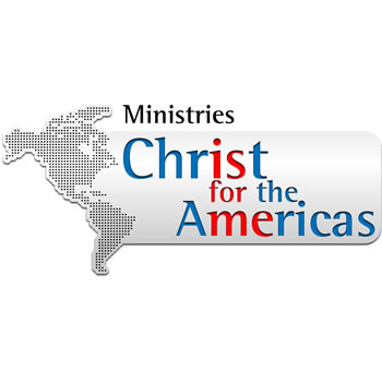 Christ For The Americas