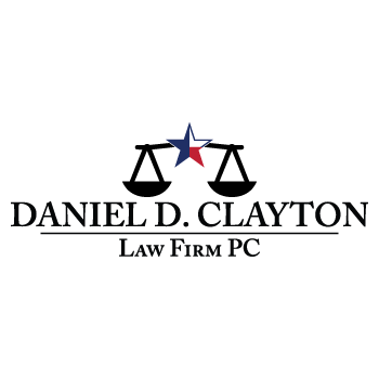 Daniel D Clayton Law Firm