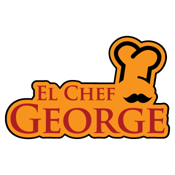 El Chef George