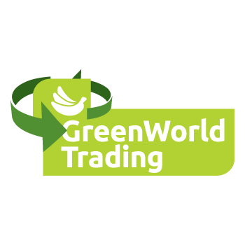 Green World Trading