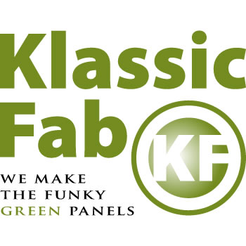 Klassic Fabrications