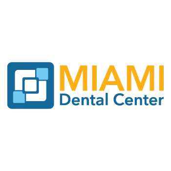Miami Dental Center