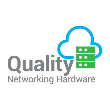 Quality Networking Hardware - Qnhit