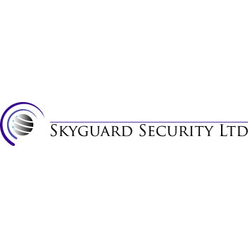 Skyguard Security Ltd