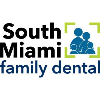 South Miami Family Dental
