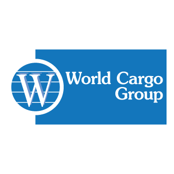 World Cargo Group