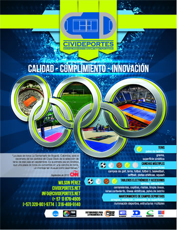 Civideportes-Olympic-Games-2012@0.75x-
